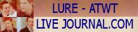 http://lure-atwt.livejournal.com/